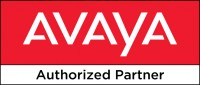 Authorised Avaya Supplier Logo