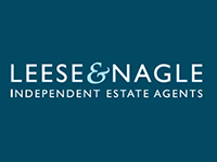 Leese and Nagle Estate Agents