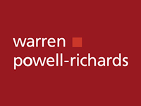 Warren Powell Richards