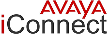 Avaya iConnect registered partner