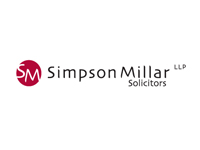 Simpson Millar Solicitors