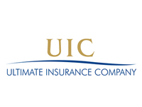 Ultimate Insurance Company