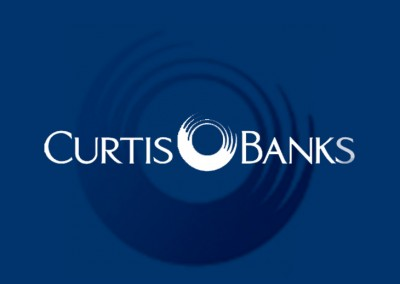 Curtis Banks: A Relocation and SIP Trunking Project