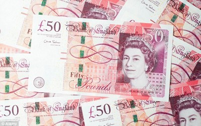 Thousands of UK businesses benefit from Connection Voucher Scheme