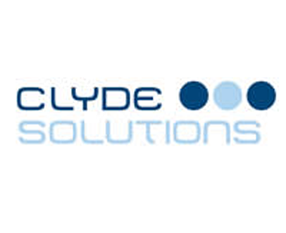 Clyde Solutions Logi