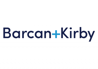 Barcan + Kirby: An Avaya Server Edition Project