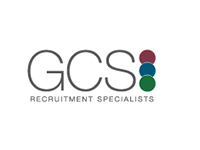 GCS Recruitment