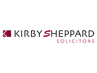 Kirby Sheppard Solicitors