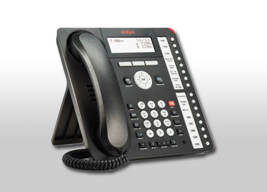 Digital 1416 deskphone from Avaya