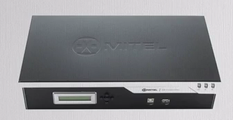 Mitel MiVoice 250 (formerly Mitel 5000) product review