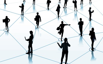 Business VoIP and the Mobile Workforce
