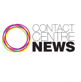 contact centre news logo