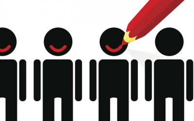 Why an effective Business Communications Strategy is crucial when it comes to Customer Satisfaction Scores