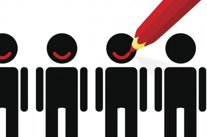 Customer Satisfaction Image by Thinkstock