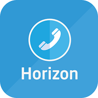 Horizon Hosted Phone System Product Review