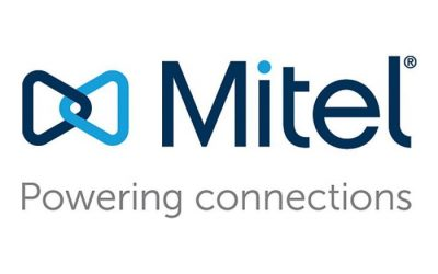 MiVoice Office Application Suite