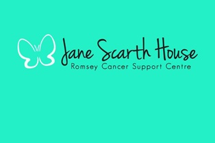 SolutionIP donates phone system to Jane Scarth House